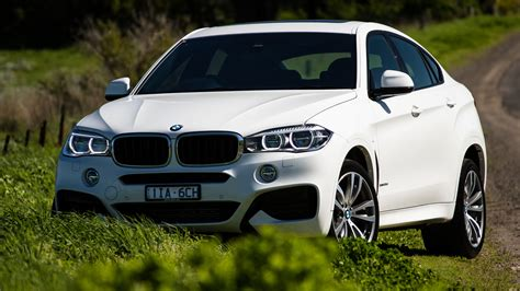 pictures of the bmw x6 bmw x6 picture 172424 bmw photo gallery carsbase