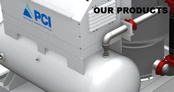 vacuum swing adsorption oxygen generator our products enable our customers to produce oxygen and