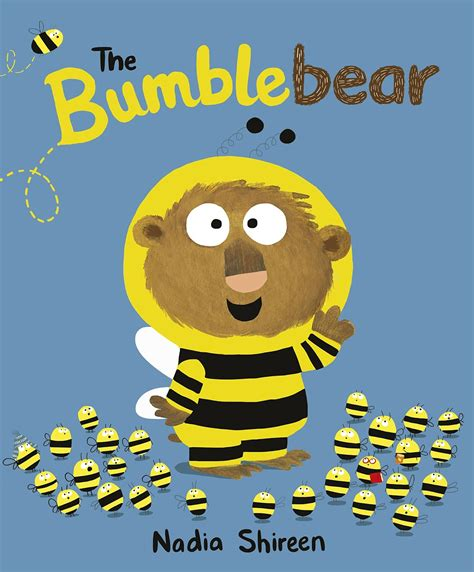 One Story House Plan by The Bookworm Baby The Bumble Bear