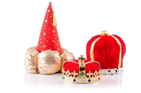 ideas  fiesta de reyes magos