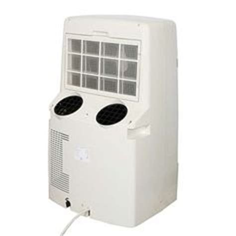 in room air conditioner no exhaust 1000 images about portable air conditioner no vent on air conditioners mobile