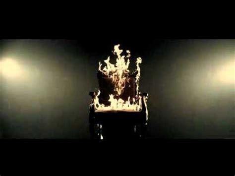 armchair cynics armchair cynics quot ablaze quot music video youtube