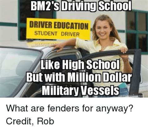 Driving School Meme - driving school meme 28 images the rock driving meme