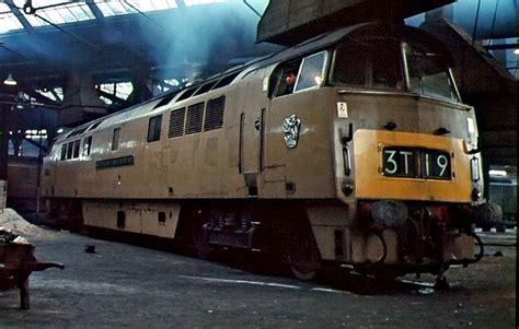 western desert caign howlingpixel british rail class 52 howlingpixel