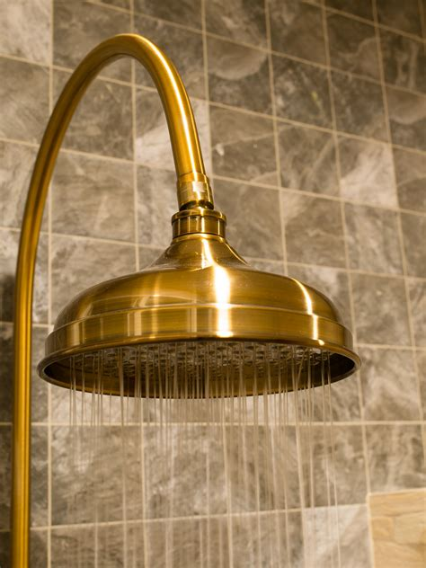 accessori bagno in ottone accessori bagno in ottone