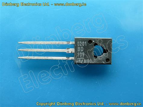 bd139 transistor alternative bd139 transistor alternative 28 images bd139 n p n transistor complementary pnp replacement