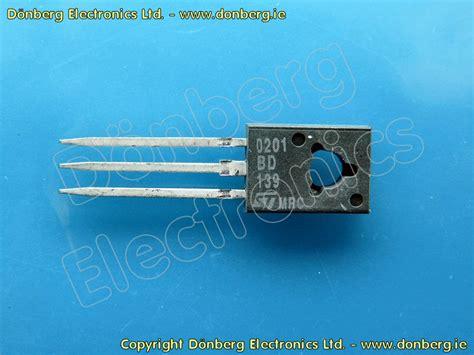 transistor equivalente al bd139 transistor bd139 precio chile 28 images transistor bc548 precio 28 images transistor bc548