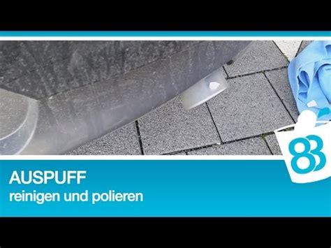 Edelstahl Schleifen Und Polieren Anleitung by Spiegelglanz Polieren Auf Edelstahl Rohren Doovi