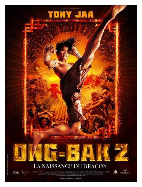 download film ombak 1 ong bak 2