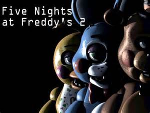 Games five nights at freddys 2 click for details unblocked games five