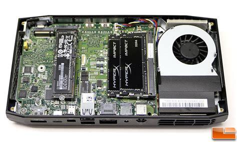 Intel Nuc Skull I7 Ram 32gb Ssd M 2 120gb Win 10 Pro intel nuc nuc6i7kyk skull mini pc review legit reviewsintel nuc nuc6i7ksyk skull