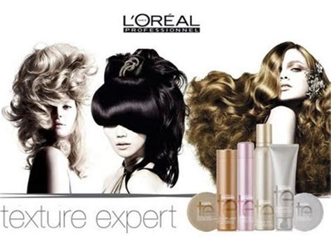 regis salons l oreal smartbond treatment style and splurging l oreal professionnel hair salon norman ok mystique