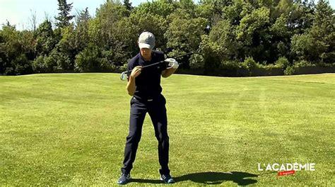 swing episode 1 le swing f 233 d 233 ration fran 231 aise de golf