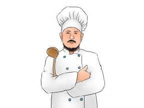 how to become a chef 9 steps with pictures wikihow