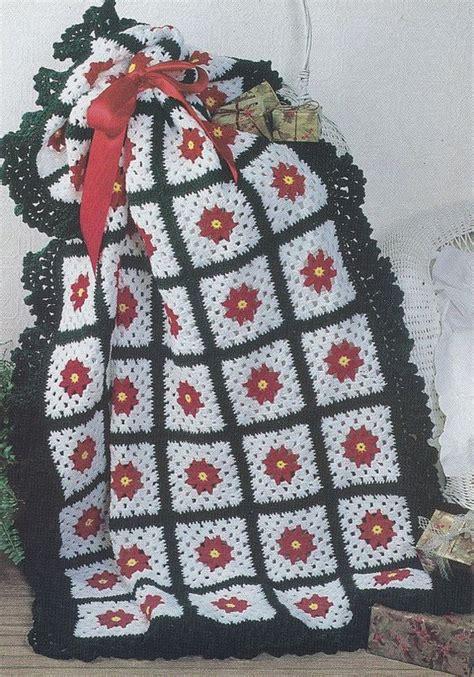 christmas tree afghan crochet pattern trees christmas trees and afghan crochet patterns on