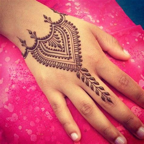henna tattoos essen 83 besten henna tattoos bilder auf