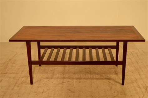 g plan coffee tables g plan teak coffee table for sale at 1stdibs