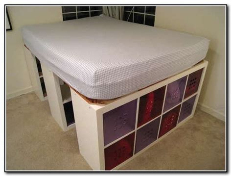 diy bed frame with storage diy bed frame with storage beds home design ideas ojn32l7pxw4360