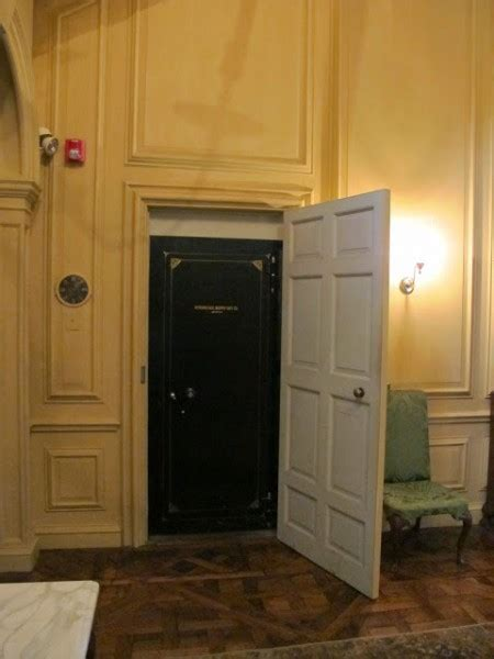 Safe Room Doors For Homes With Unique Double Doors Ideas