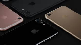 best buy black friday iphone 7 deals iphone 7 non contract prepaid pricing in south africa