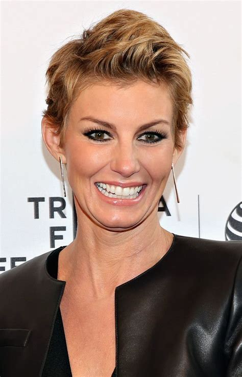 faith hill short hair 2015 1000 ideas about faith hill hair on pinterest hair