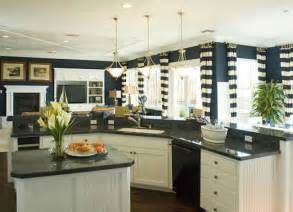 Eclectic Kitchen Cabinets by Cabinets Amp Countertops