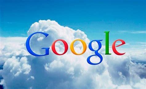 imagenes google nube google drive llegar 225 con cinco gigas de espacio gratis