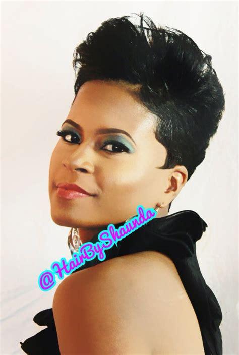 salon in milwaukee wi short hair styles ethnic hair salons milwaukee wi om hair