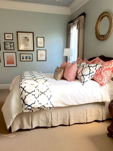 navy and coral comforter 1000 ideas about navy and coral bedding on pinterest