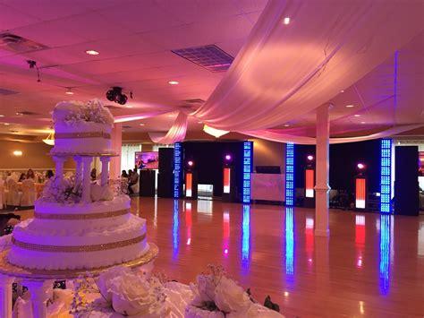 reception halls for weddings in atlanta ga pleasant hill event wedding ceremony reception venue atlanta and surrounding