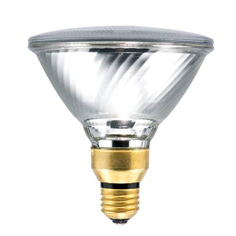 Lu Sorot Halogen 150 Watt shop sylvania 150 watt indoor halogen spotlight bulb at