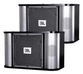 Speaker Jbl Rm 10 Original 10 Inch Original harga speaker jbl terbaru 2016 harga leptop harga handphone harga speaker aktif harga kamera