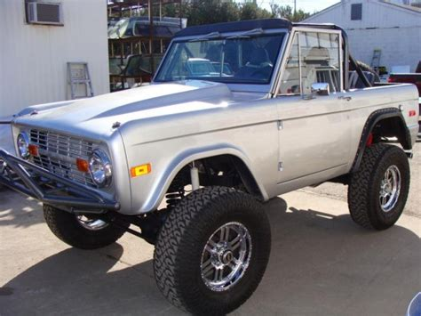 78 96 ford bronco parts toms bronco parts html autos weblog