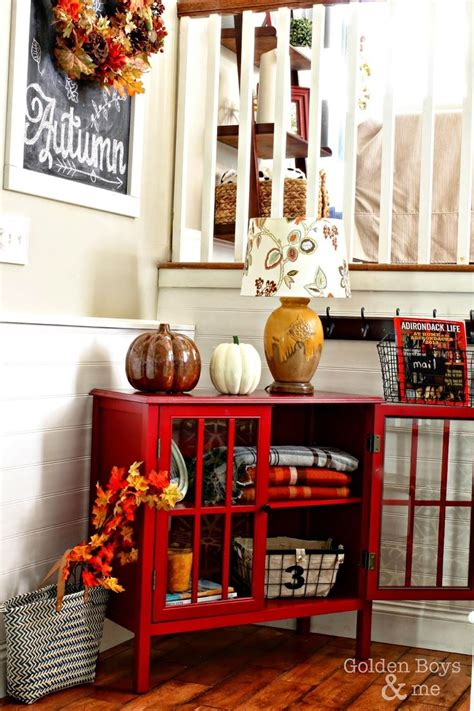 threshold home decor fall home tour 2014 target threshold diy chalkboard and