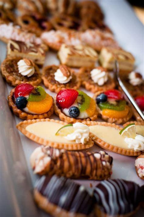 best 25 dessert buffet ideas on dessert buffet table wedding dessert buffet and