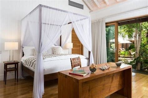 How To Bring Caribbean Style Home Caribbean Bedroom Design