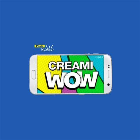 offerte telefonia mobile estero offerte smartphone per clienti wind