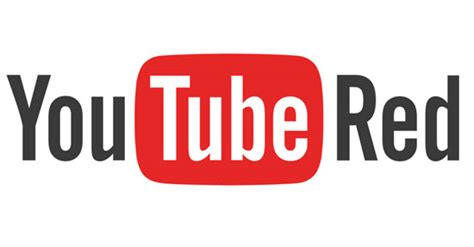 download youtube red movies youtube red free download youtube red downloader to