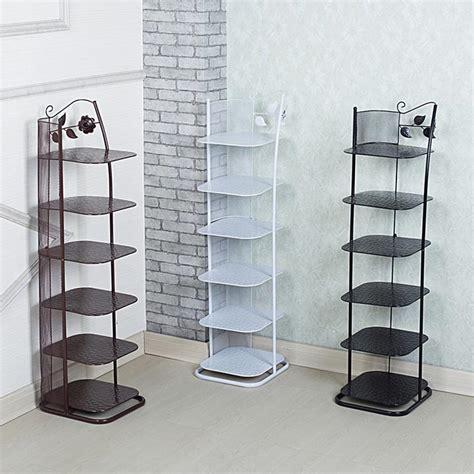 get cheap small shoe storage aliexpress