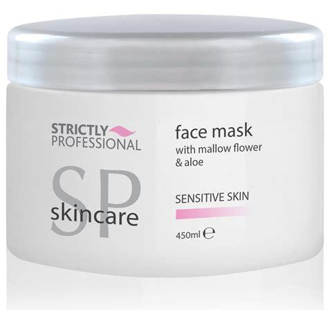 Masker Peel Aloe Vera For Sensitive Skin Masker Topeng Instan strictly professional mask w mallow flower aloe sensitive skin 450ml ebay