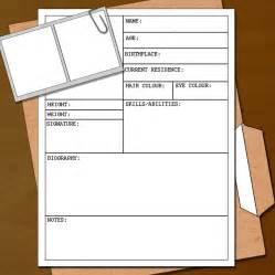 file folder template file folder templates