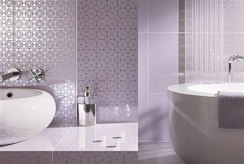lavendar bathroom 20 home decor ideas to decorate with pastels