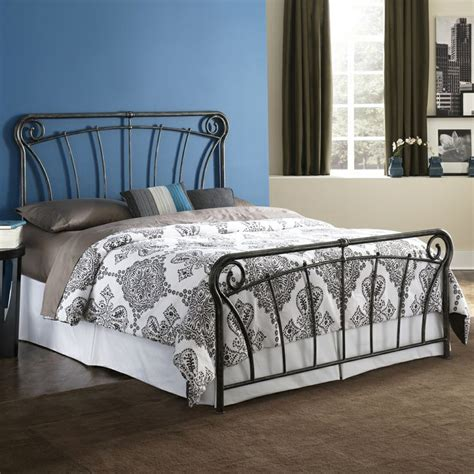cheap wrought iron headboards langford iron bed by fashion bed group wrought iron