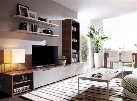 tv display ideas 25 best ideas about tv units on pinterest tv walls tv