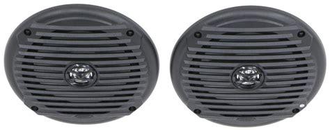 jensen boat speakers compare jensen coaxial vs jensen marine speakers