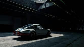 Vintage Porsche Wallpaper Vintage Porsche 911 20607 1920x1080 Px High