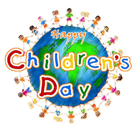 s day by bk publishing happy children s day