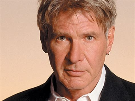 harrison ford seachange oceana