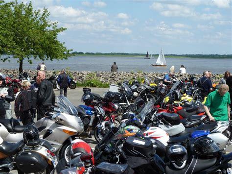 Motorrad Schneverdingen by Tourenfahrer Scouts