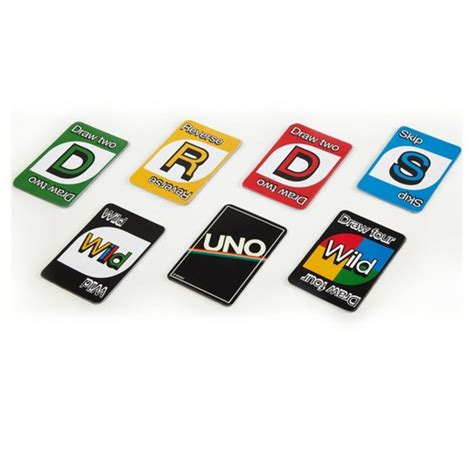Or Uno Cards Uno Card Retro Edition Target